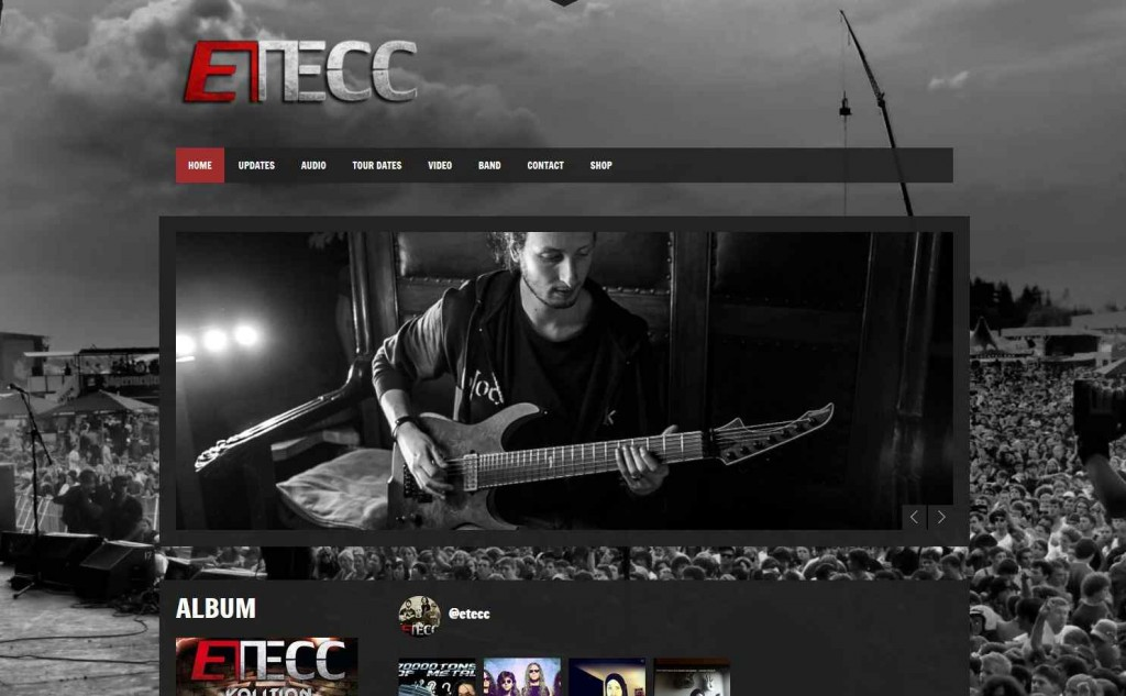 homepage-compressed